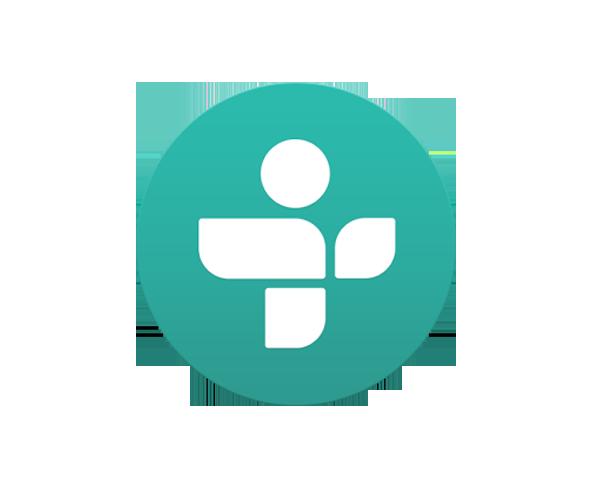 TuneIn-Radio-logo-design