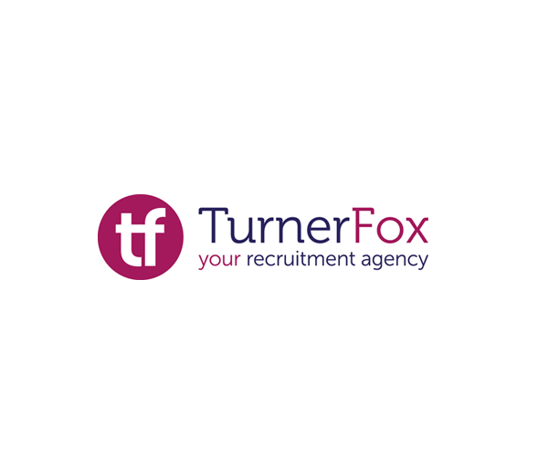 od create a recruitment agency Exceed expectations with our temporary recruitment agency software and build worker and client loyalty, together with staff retention eliminate time-consuming tasks.