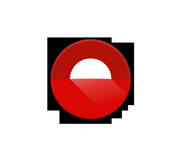 Twilight-australia-app-logo-designer-best