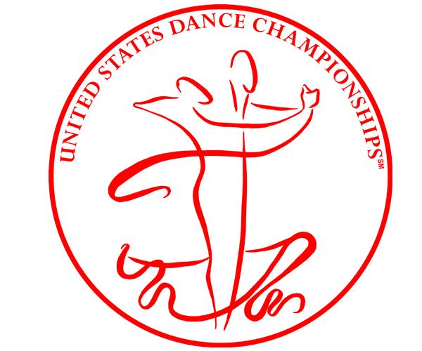 UNITED-STATES-DANCE-CHAMPIONSHIPS-logo