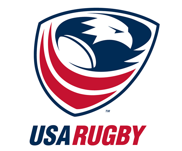 USA-rugby-logo-design-for-sports