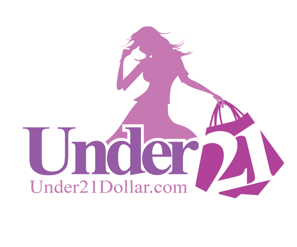 Under-21-dollar-logo-design-for-website