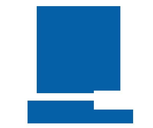 Unilever-png-logo-download