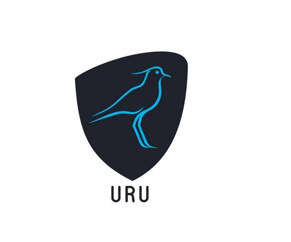 Uruguay-team-rugby-logo-download
