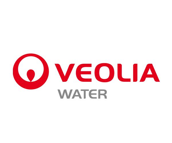 Veolia-water-company-logo