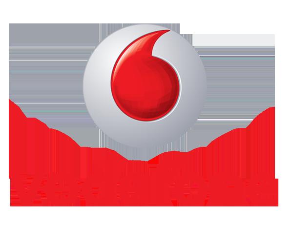 Vodafone-logo-download-png