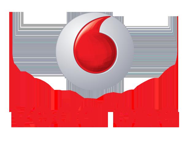 Vodafone-png-logo-download