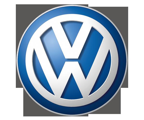 Volkswagen-logo-png-download