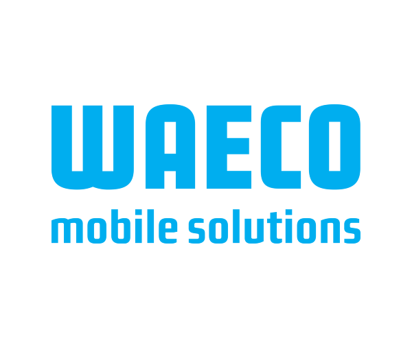 WAECO-mobile-logo-design