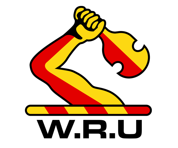 Waikato-Rugby-Union-logo-design-for-rugby
