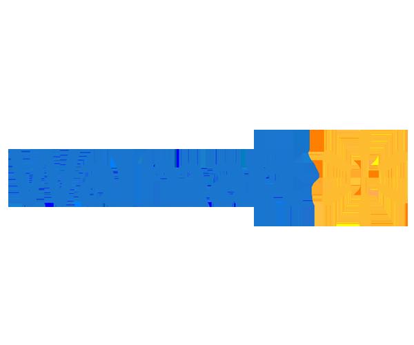 Walmart-png-logo-download