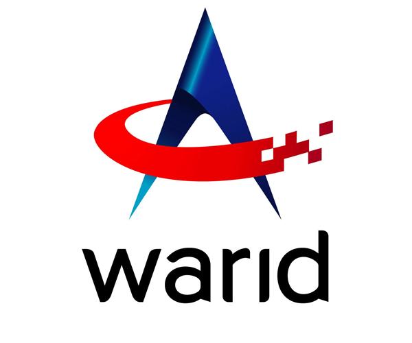 Warid-logo-download-free