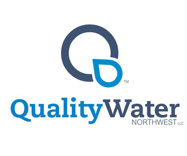 Water-Treatment-Company-Logo