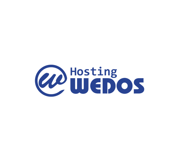 Wedos-hosting-awesome-logo-designer