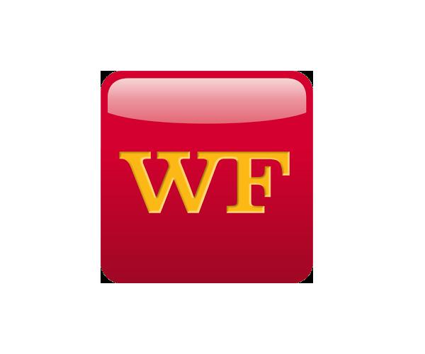 Wells-Fargo-Mobile-logo-design-for-apps