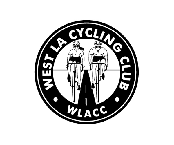 West-LA-Cycling-Club-logo-deisgn