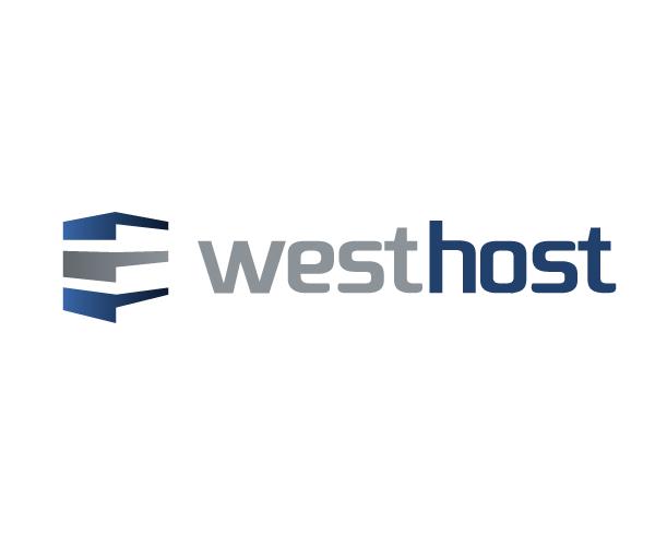 Westhost-hosting-logo