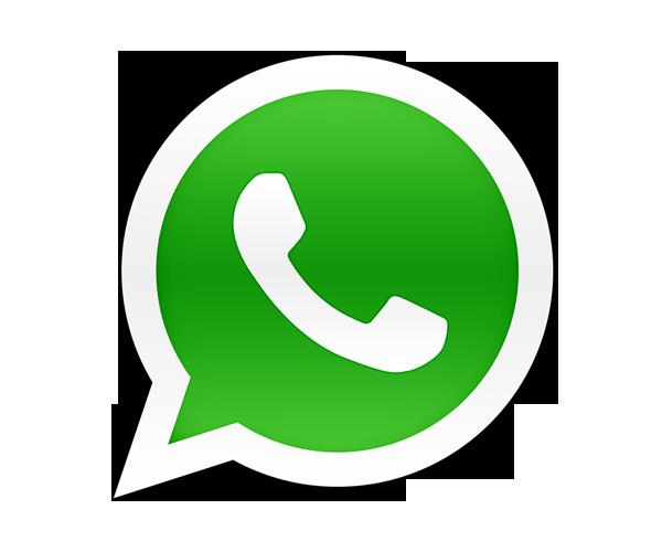 Whatsapp-Png-Logo-design