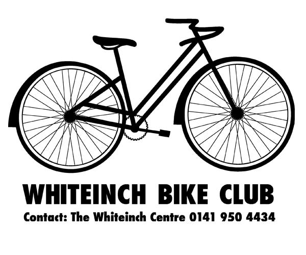 Whiteinch-Bike-Club-logo-deisgn