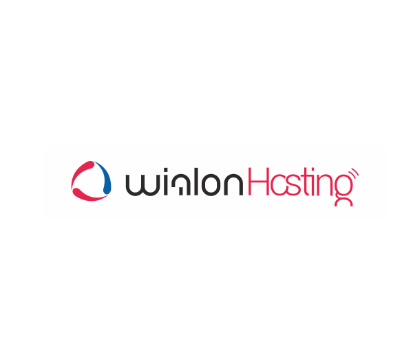 Wialon-hosting-cheap-prize