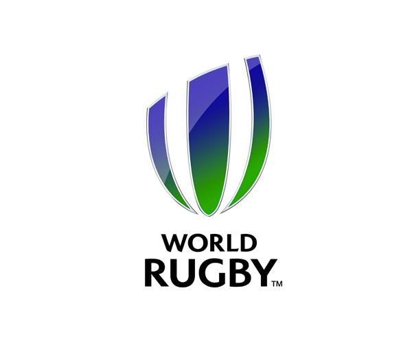 World-Rugby-logo-design-idea-free