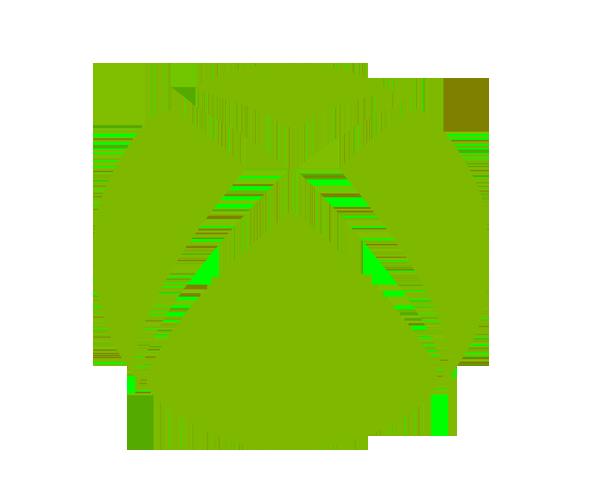 Xbox-png-logo-download