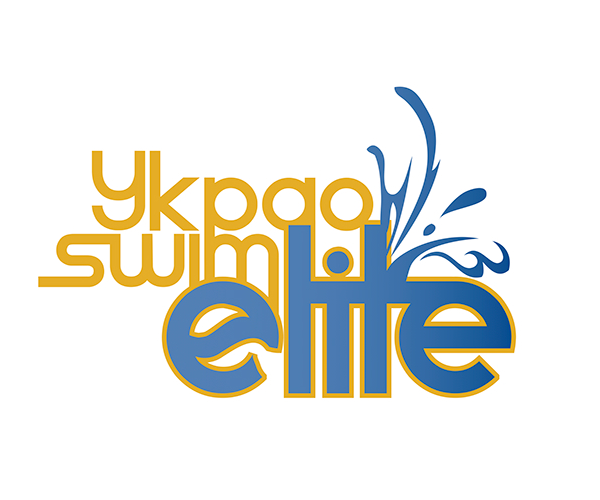 YKPao-School-logo-design-for-swimming