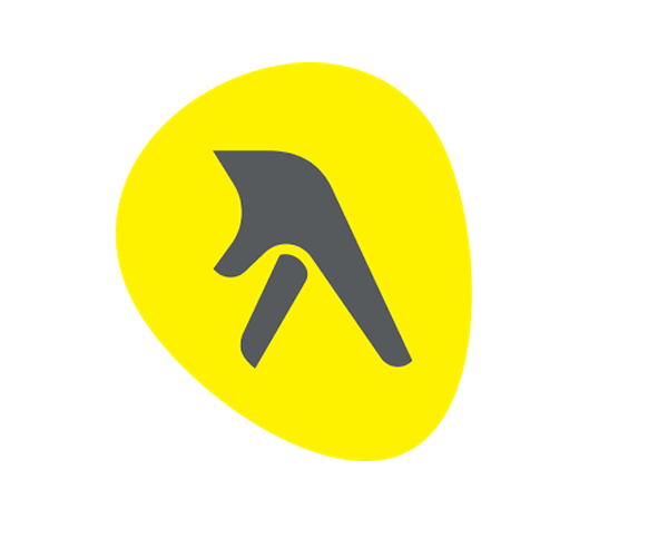 YP-Yellow-Pages-Canada-png-logo-design