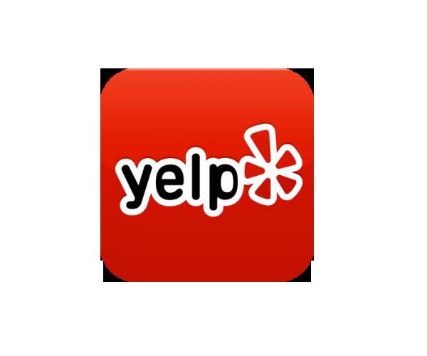 Yelp-png-logo-design-for-app-download