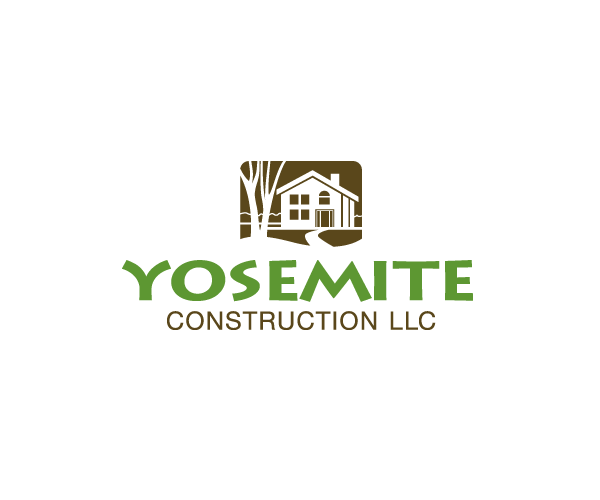 Yosemite-Construction-logo-design-co