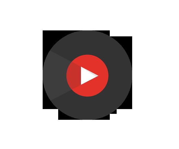 YouTube-Music-logo-design-for-apps