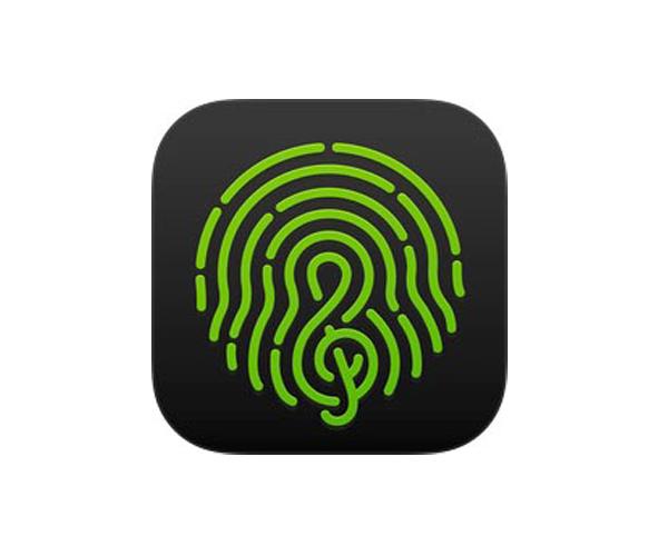 Yousician-app-logo-design-itune