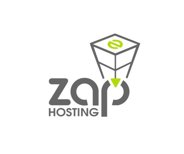 ZAP-Hosting-uk-company-logo