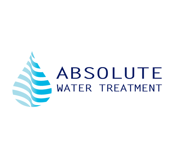 absolute-water-treatment-company-logo