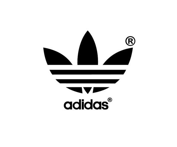 adidas-logo-design