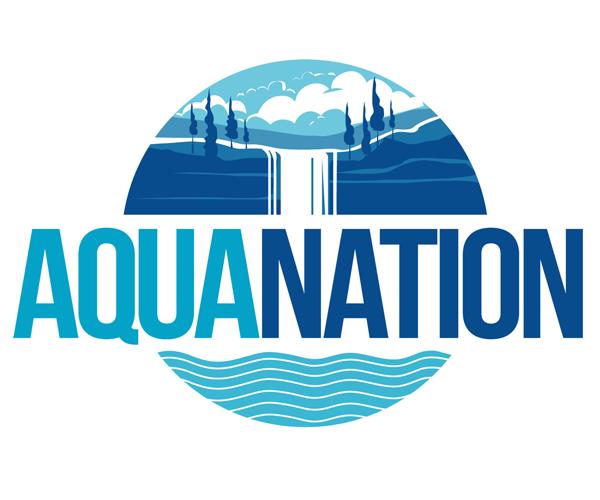 water logos - Monza berglauf-verband com