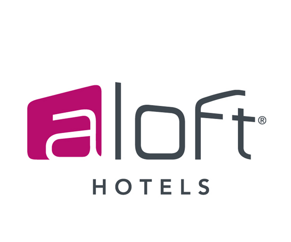 aloft-hotels-logo-design-ksa