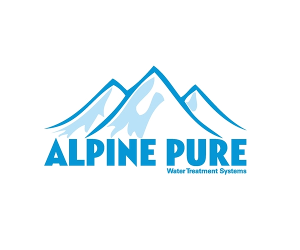 alpine-pure-water-systems-logo