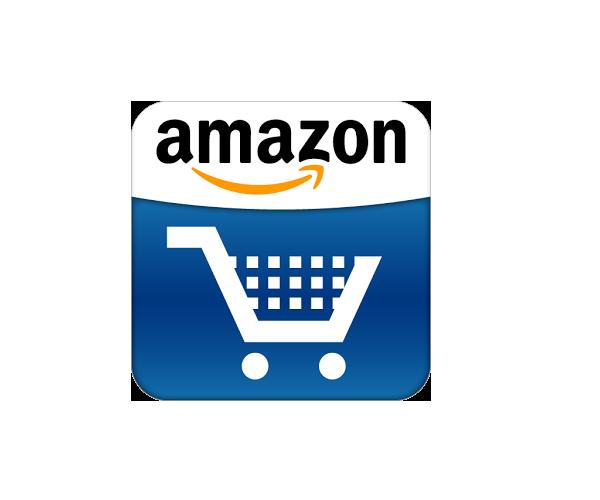 amazon-mobile-app-logo-design