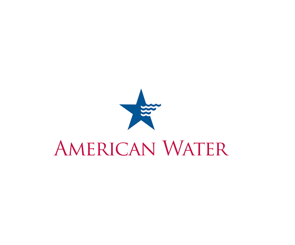 american-water-works-company-logo