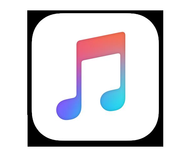 apple-music-official-logo-design