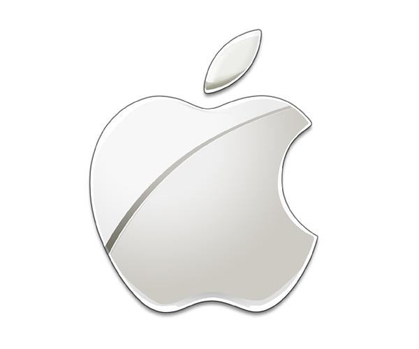 apple-offical-logo-design-download