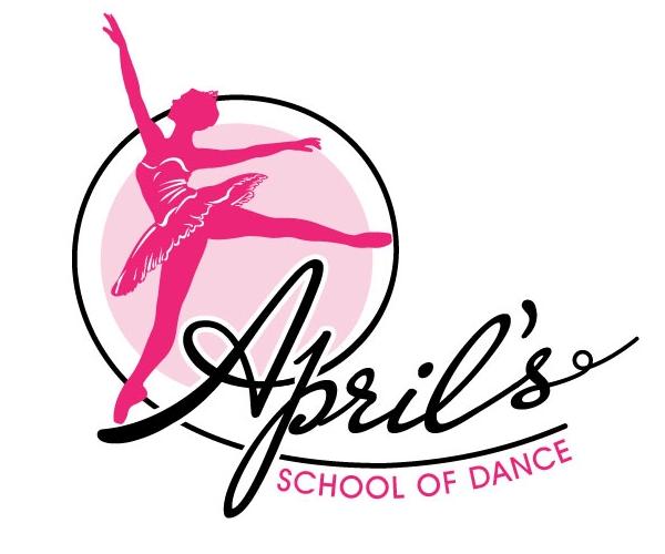 aprils-school-of-dance-99design-logo-designer
