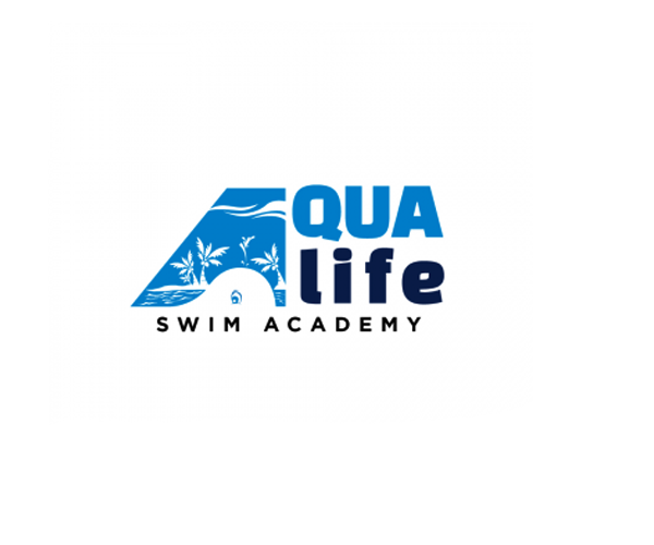 aqua-life-swim-academy-logo-in-Philippines