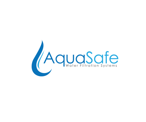 aqua-safe-water-filtration-systems-logo