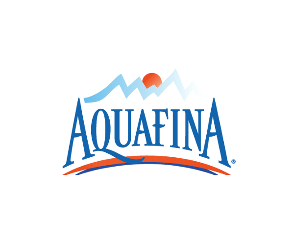 aquafina-company-logo-design-free-download