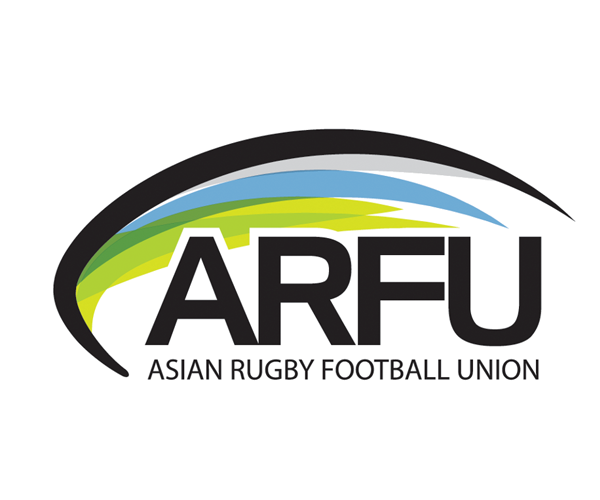 asian-rugby-football-logo-design