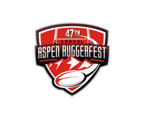 asper-ruggerfest-logo-design-for-rugby-sport