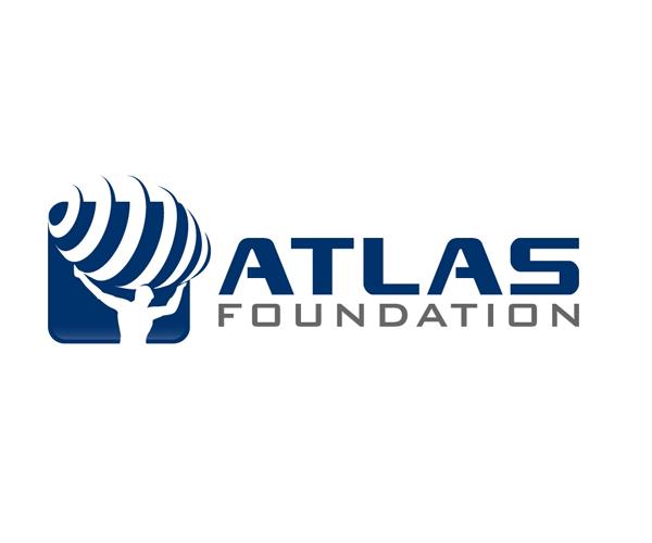 atlas-foundation-logo-design-for-rugby