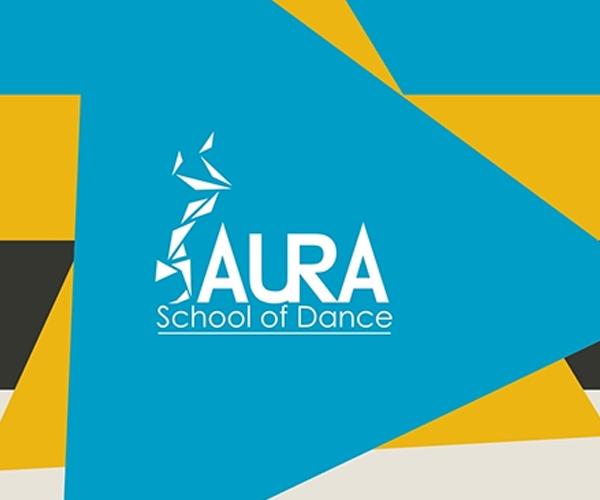 aura-school-of-dance-logo
